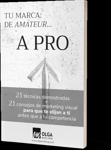 Marca-pro-3D