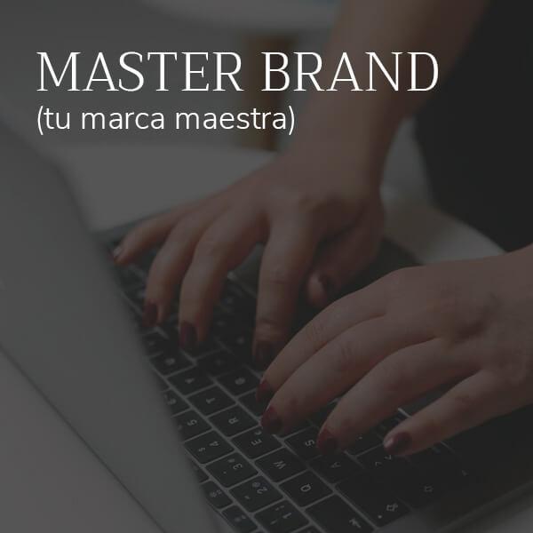 servicios-masterbrand-olga-molina