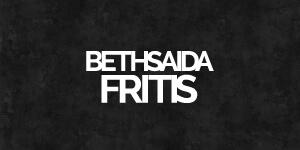 Betshaida-Fritis-logotipo