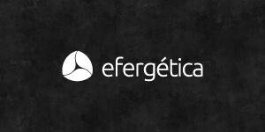 Efergetica-logotipo