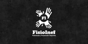 Fisioinef-logotipo