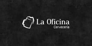 LaOficina-logotipo