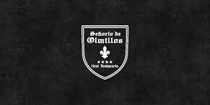Olmillos-logotipo