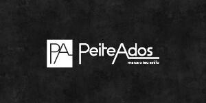 Peiteados-logotipo
