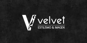 Velvet-estilismo-imagen-logotipo