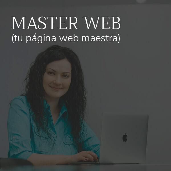servicios-masterweb-olga-molina