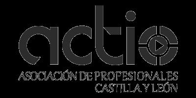 Logotipo-actio-gris