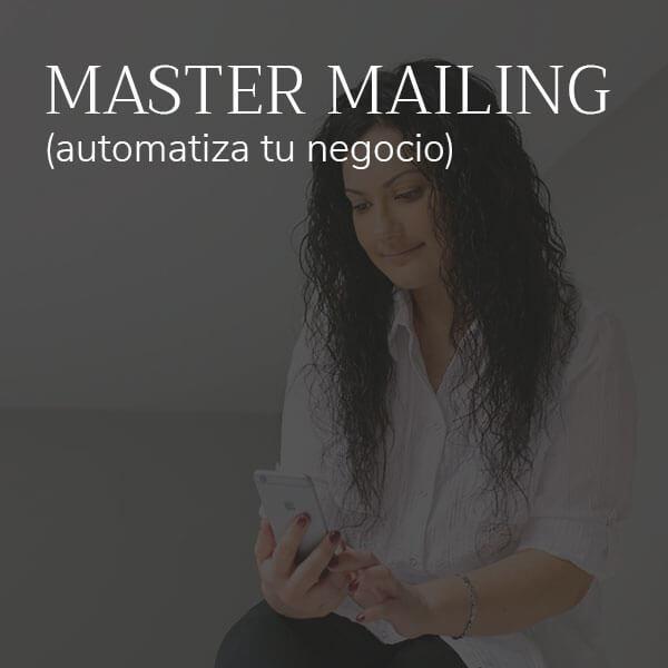servicios-mastermailing-olga