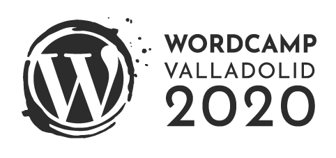 Logotipo-WC-Valladolid-2020