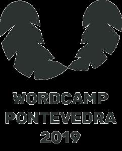 WordCamp-Pontevedra-2019