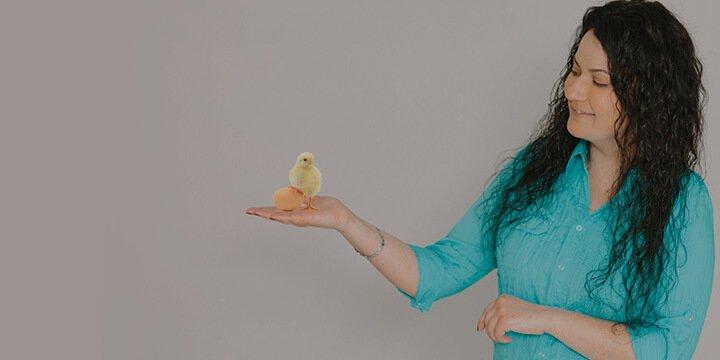 Olga-pollito-movil